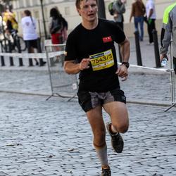 11th Danske Bank Vilnius Marathon - Marijus Butrimavičius (75433)