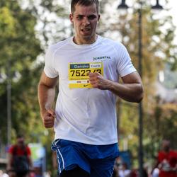 11th Danske Bank Vilnius Marathon - Rolandas Backys (75223)