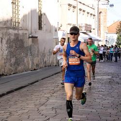 11th Danske Bank Vilnius Marathon - Grigas Petraitis (30852)