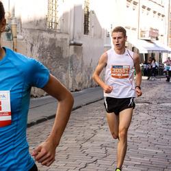 11th Danske Bank Vilnius Marathon - Justinas Norkus (30552)