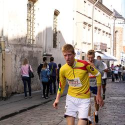 11th Danske Bank Vilnius Marathon - Deividas Kliševicius (21227)
