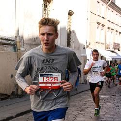 11th Danske Bank Vilnius Marathon - Rokas Urbonavicius (11328)