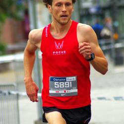 11th Danske Bank Vilnius Marathon - Karolis Urbelionis (5891)