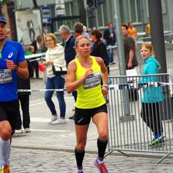 11th Danske Bank Vilnius Marathon - Laura Asadauskaite (6863)