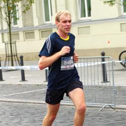 11th Danske Bank Vilnius Marathon - Vaidas Ulenskas (5464)