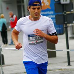 11th Danske Bank Vilnius Marathon - Tomas Grebliauskas (6092)