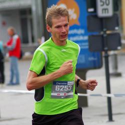 11th Danske Bank Vilnius Marathon - Linas Poznanskas (6253)