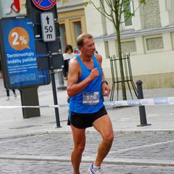 11th Danske Bank Vilnius Marathon - Albertas Lakštauskas (5718)