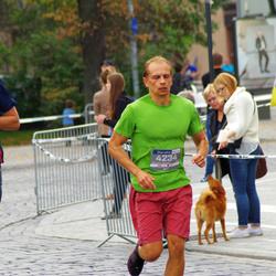 11th Danske Bank Vilnius Marathon - Darius Domarkas (4234)