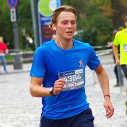 11th Danske Bank Vilnius Marathon - Relindas Bertasius (4394)