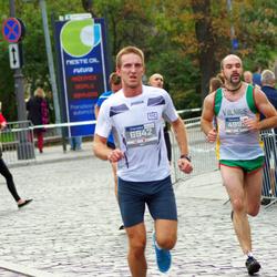 11th Danske Bank Vilnius Marathon - Andrius Znutas (6842)
