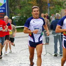 11th Danske Bank Vilnius Marathon - Rafael Merino (4918)
