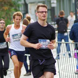 11th Danske Bank Vilnius Marathon - Šarunas Sereika (6491)