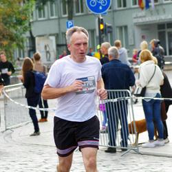 11th Danske Bank Vilnius Marathon - Darius Žilinskis (5676)