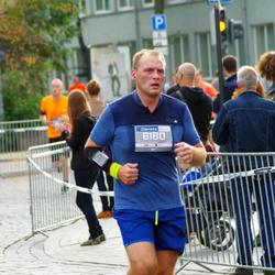 11th Danske Bank Vilnius Marathon - Roman Tretjakov (6180)