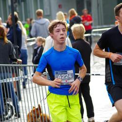 11th Danske Bank Vilnius Marathon - Patrik Misiuk (4224)