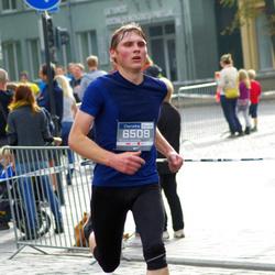 11th Danske Bank Vilnius Marathon - Povilas Gedminas (6509)