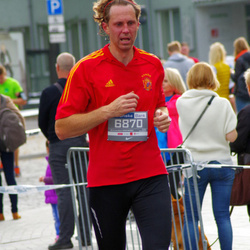 11th Danske Bank Vilnius Marathon - Marijus Bakas (6870)