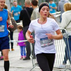11th Danske Bank Vilnius Marathon - Greta Šaukaityte (6513)