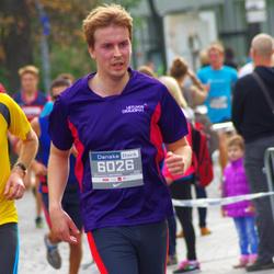 11th Danske Bank Vilnius Marathon - Irmantas Bendorius (6026)