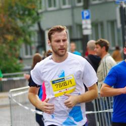 11th Danske Bank Vilnius Marathon - Donatas Venskus (75161)