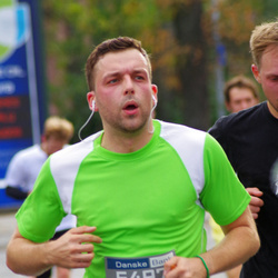 11th Danske Bank Vilnius Marathon - Aidas Pavasaris (5497)