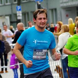 11th Danske Bank Vilnius Marathon - Rimvydas Kamarauskas (4801)