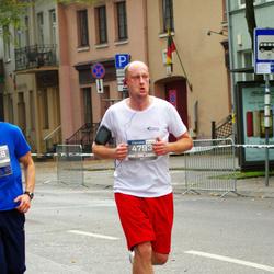 11th Danske Bank Vilnius Marathon - Saulius Vaicekauskas (4793)