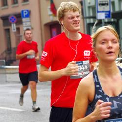 11th Danske Bank Vilnius Marathon - Gvidas Dominauskas (4844)