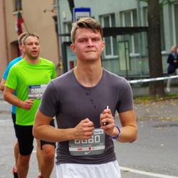 11th Danske Bank Vilnius Marathon - Ignas Stancikas (6860)
