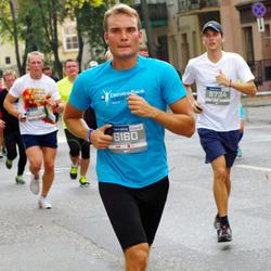 11th Danske Bank Vilnius Marathon - Martynas Macijauskas (6160)
