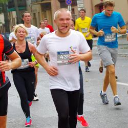 11th Danske Bank Vilnius Marathon - Paulius Šeduikis (4396)