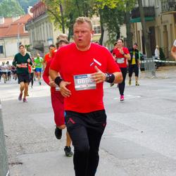 11th Danske Bank Vilnius Marathon - Marius Mateliunas (6696)