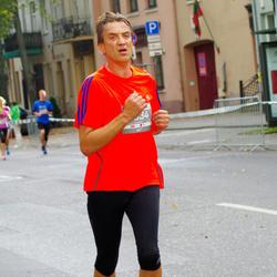 11th Danske Bank Vilnius Marathon - Viktoras Karaliunas (6934)