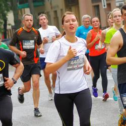 11th Danske Bank Vilnius Marathon - Asta Arlauskaite (4459)