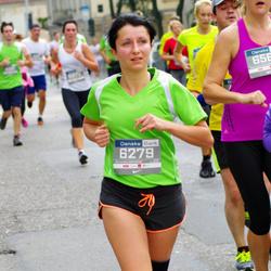 11th Danske Bank Vilnius Marathon - Ieva Vandzinske (6279)