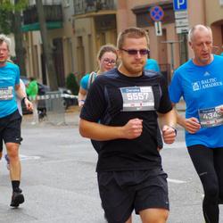 11th Danske Bank Vilnius Marathon - Andrius Cerniauskas (5557)