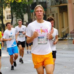 11th Danske Bank Vilnius Marathon - Martynas Balaišis (4423)
