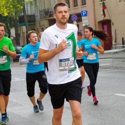 11th Danske Bank Vilnius Marathon - Donatas Pasvenskas (5732)