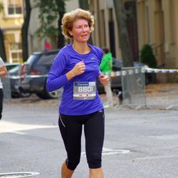11th Danske Bank Vilnius Marathon - Jurgita Šiupšinskaite-Leskovšek (6801)