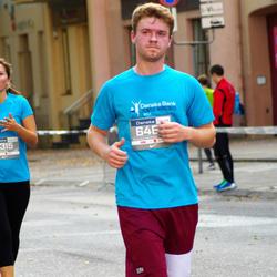 11th Danske Bank Vilnius Marathon - Vytenis Butanavicius (6463)