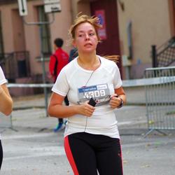 11th Danske Bank Vilnius Marathon - Ieva Sliachtenko (4309)