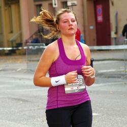11th Danske Bank Vilnius Marathon - Greta Dargyte (6959)