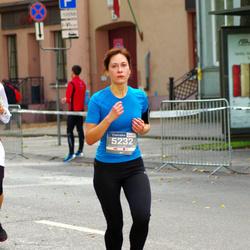 11th Danske Bank Vilnius Marathon - Giedre Mateikaite (5232)