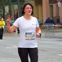 11th Danske Bank Vilnius Marathon - Vikte Teresaite (6422)