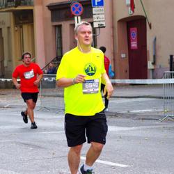 11th Danske Bank Vilnius Marathon - Justas Cekuolis (6540)