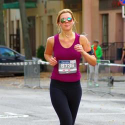 11th Danske Bank Vilnius Marathon - Ieva Mažylyte (6736)