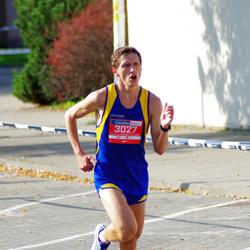 11th Danske Bank Vilnius Marathon - Serhii Popov (3027)