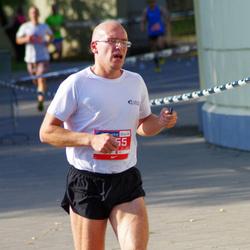 11th Danske Bank Vilnius Marathon - Vladimir Lomov (2755)