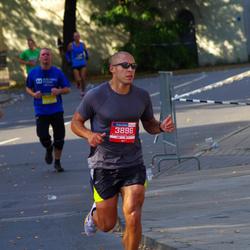 11th Danske Bank Vilnius Marathon - Solis Jose (3896)